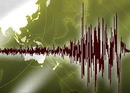 แผ่นดินไหวSumbawa Region, Indonesia6.2R