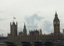 อังกฤษเตรียมประกาศรายละเอียดออกจากEU