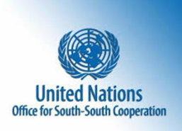 UNOSSCเลือกไทยชาติแรกพิมพ์หนังสือพอเพียง