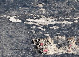 ชาวพังงาทุกข์ซ่อมถนนข้ามปีไม่เสร็จเดือดร้อน