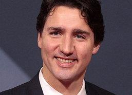 นายกฯแคนาดาเจอสอบพักปีใหม่บ้านมหาเศรษฐี