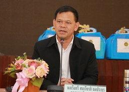 ศอ.บต.พร้อมช่วยคนไทยอีก9รายกลับสู่มาตุภูมิ