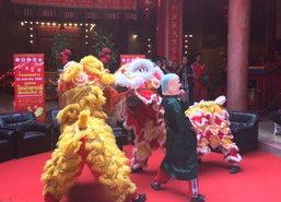 คาดตรุษจีนนี้คนแห่เที่ยวเชียงใหม่เหตุหนาว-ใต้น้ำท่วม