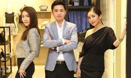 เจาะลึกความสำเร็จของ 3 เซเลบนักธุรกิจ กับเคล็ดลับการทำธุรกิจให้ปัง!