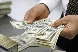 จีนยังครองตำแหน่งเจ้าหนี้อันดับหนึ่งของสหรัฐฯ