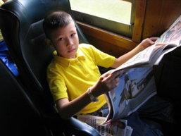 เฉลี่ยปีคนไทย อ่าน น้อยลง หนังสือพิมพ์ แชมป์มีผู้อ่านมากที่สุด66.3%