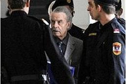 พ่อใจยักษ์ออสเตรียอาจติดคุกตลอดชีวิตหลังสารภาพผิดทุกข้อหา