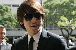 ศาลฮาวาย ตัดสินสั่ง เรน-JYP จ่ายชดเชยกว่า 8 ล้านเหรียญสหรัฐ!