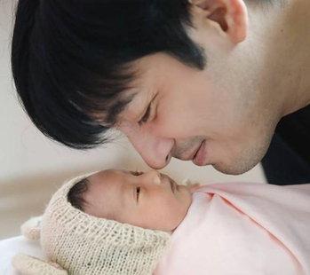 น้องวีจิ พ่อหนุ่ม