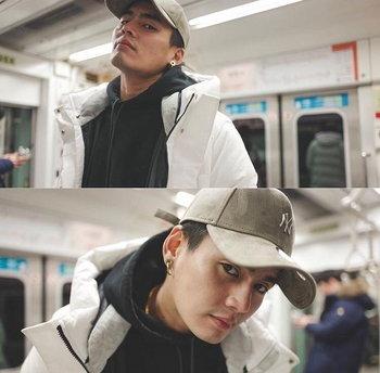 จียอน ฮั่น