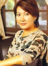 อรสา พรหมประธาน เส้นเลือดอุดตันในสมอง ปี 51