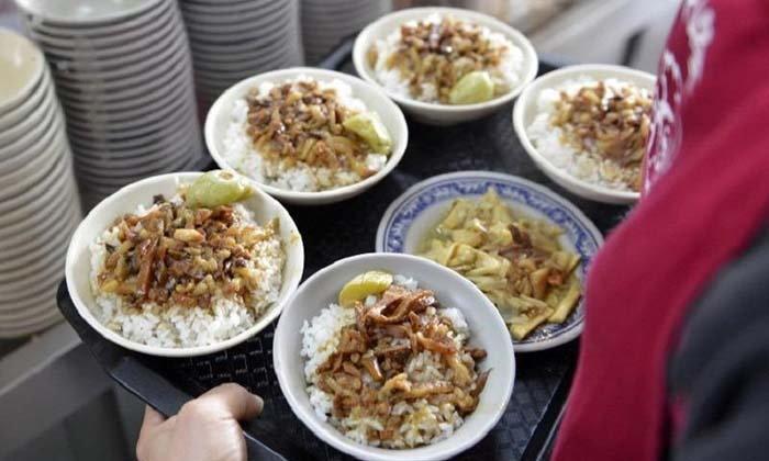 แนวโน้มโลก ข้าวอาจไม่ใช่อาหารหลักของคนเอเชียอีกต่อไป