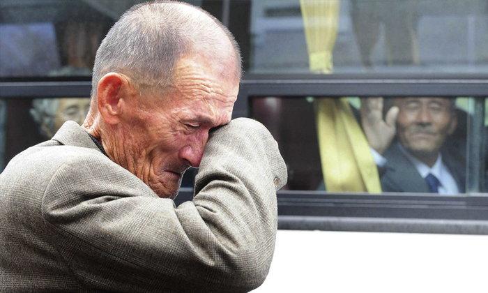 3 ปีที่รอคอย เกาหลีเหนือ-ใต้ เตรียมจัดงานรวมญาติ สิงหาคมนี้