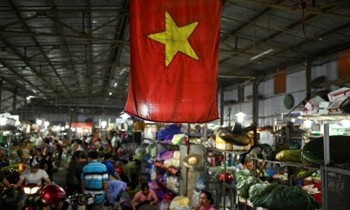 """เวียดนามลั่น ลุยปราบสินค้าจีนปลอมป้าย """"เมดอินเวียดนาม"""" ตบตาสหรัฐฯ"""