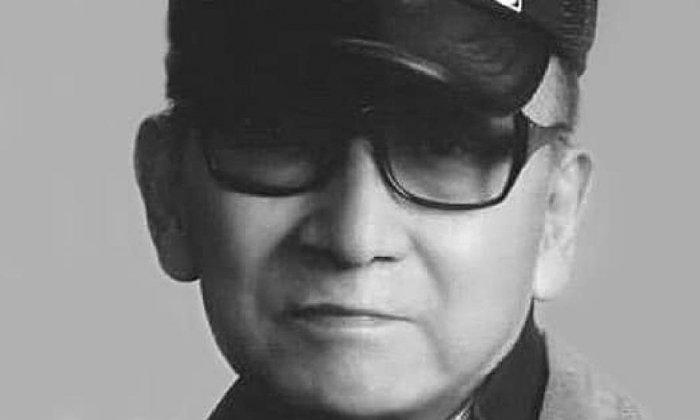 จอห์นนี่ คิตากาวะ บิดาแห่งวงการไอดอลญี่ปุ่น เสียชีวิตแล้วด้วยวัย 87 ปี