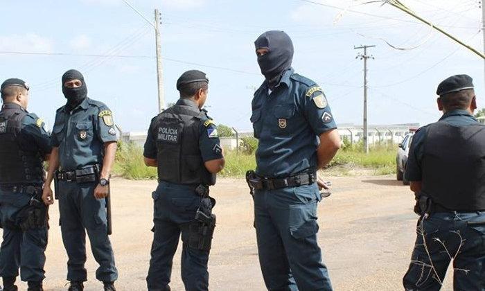 เหตุจลาจลในเรือนจำบราซิล ดับทะลุครึ่งร้อย โดนตัดหัว 16 ศพ