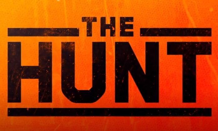 """ค่ายหนังสั่งยกเลิกฉายหนังบู๊ระทึกขวัญ """"The Hunt"""" หวั่นโยงเหตุกราดยิง"""