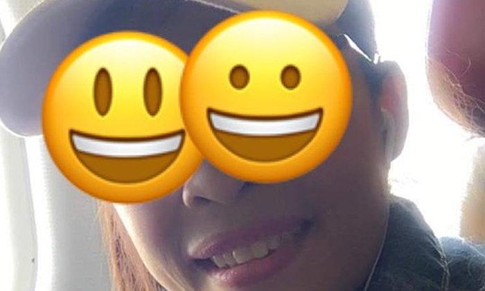 สาวไทยหายตัวปริศนาที่ญี่ปุ่น แฟนหนุ่มห่วงติดต่อไม่ได้หลังลงเครื่อง