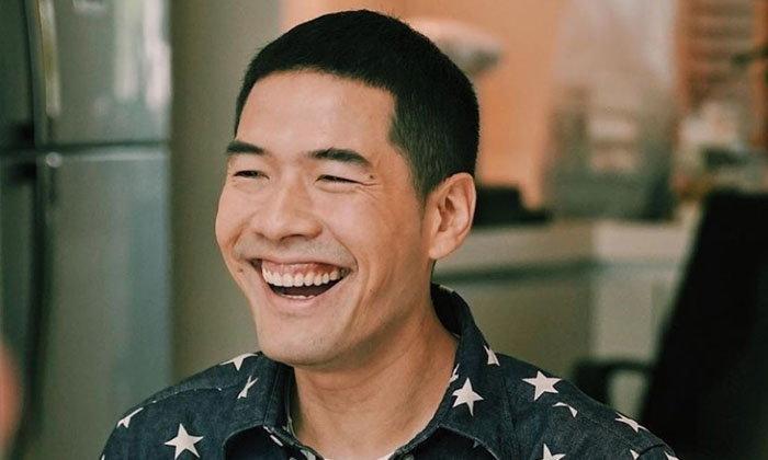 """""""วู้ดดี้"""" นำทีม S2O คว้ารางวัลสูงสุดในงานประกาศรางวัลที่สิงคโปร์"""