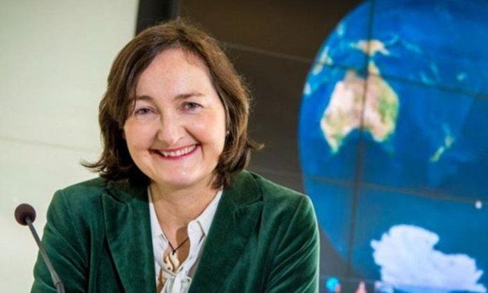 นักวิชาการทั่วโลกออกโรงป้อง อ.นิวซีแลนด์ จากรัฐบาลปักกิ่ง หลังตีพิมพ์บทความแผ่อิทธิพล