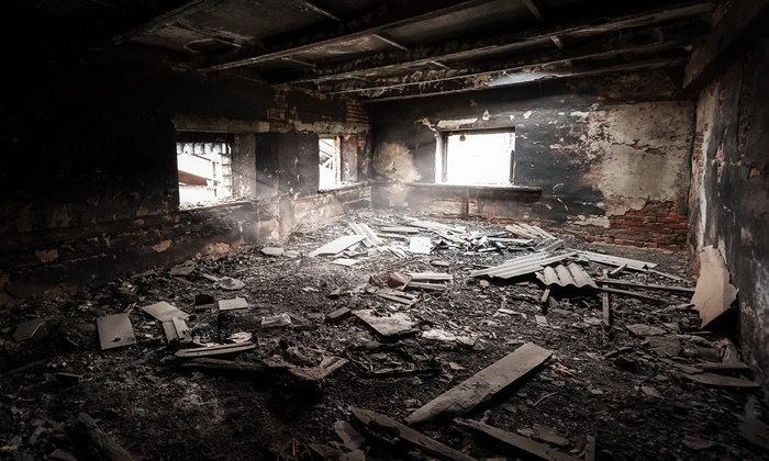 """เด็กสาวตายสยอง 5 ศพ ตร.โปแลนด์สงสัยเล่นเกมฮิต """"Escape Room"""""""