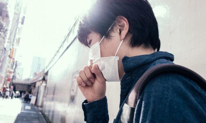 จุฬาเผยผลวิจัยหน้ากากอนามัยซ้อนทิชชู 2 ชั้น กันฝุ่น PM 2.5 ได้ถึง 90% ยังใช้อ้างอิงไม่ได้