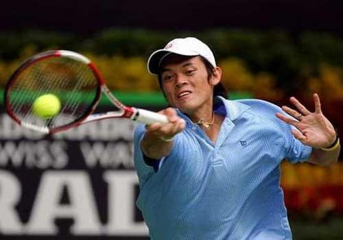 ดนัย,แฝดรติวัฒน์ร่วงเทนนิสที่อุซเบฯ