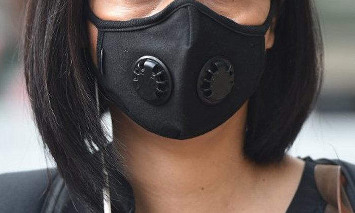 หมอเตือนคนฉีดฟิลเลอร์ ระวังพิษฝุ่น PM 2.5 คันอย่าเกา ระวังหน้าเบี้ยว