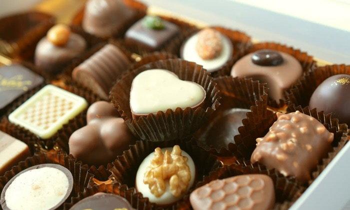 หมดยุคแล้ว สาวญี่ปุ่นเลิกให้ช็อกโกแลตผู้ชายในวันวาเลนไทน์ หันซื้อให้ตัวเอง
