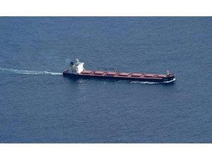 จีนยังคงพยายามช่วยเหลือเรือที่ถูกโจรสลัดบุกยึด