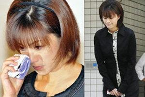 ศาลพิพากษา โนริโกะ จำคุก 3 ปีฐานเสพยา แต่รอลงอาญา