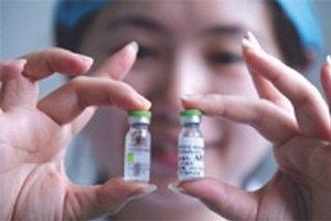 ระบาดหวัด09ชะลอตัว อภ.เจอปัญหาเชื้อไว้รัสเป็นนำพัฒนาวัคซีนไม่ได้