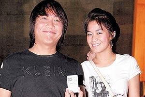 7ปีรักสุกงอม! เปิ้ล วิวาห์ น้องจูน