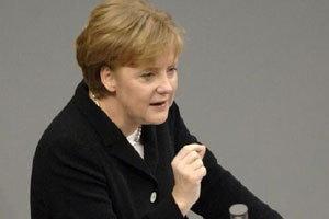 ฟอร์บส์จัดอันดับให้นายกรัฐมนตรีเยอรมันเป็นสตรีทรงอิทธิพลสูงสุดของโลกอีกหนึ่งสมัย
