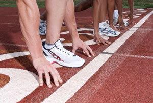 คนออสเตรเลียเชื่อนักกีฬา1ใน4มีสารกระตุ้น