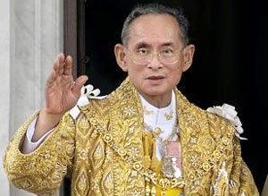 พระราชประวัติในหลวง รัชกาลที่ 9 และพระราชกรณียกิจตลอด 60 ปีที่ทรงครองราชย์