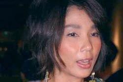 อดีตนางเอกดัง ตุ๊ก-จันจิรา ถูกมือมืดฉกรถหรู