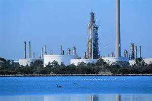 นิคมอุตสาหกรรมฯระยองแก๊ส รั่วสาหัส31
