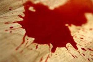 สาว19 ตกงานฆ่าโหดอาม่าฉุน ดูดวงให้ขายตัว