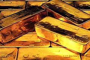 ทองรูปพรรณ ขายบาทละ 19,400
