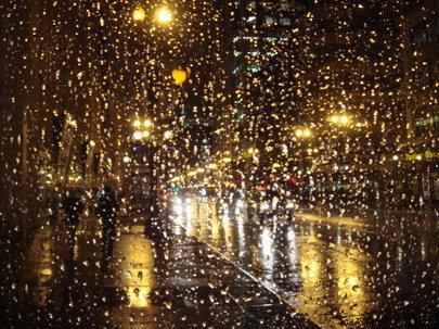 ฝนลด -คลื่นลมอันดามันยังแรงเดินเรือระวัง