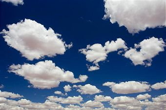 พยากรณ์อากาศ  ประจำวันที่ 26 มิถุนายน