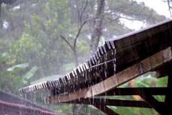 พยากรณ์อากาศ  ประจำวันที่ 27 มิถุนายน