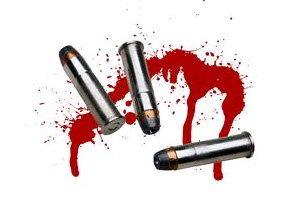 พิษรักรุมเร้า อัยการผู้ช่วยยิงตัวตายหนีปัญหา