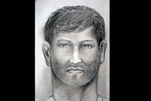 ตร.ตั้งนำจับ5หมื่นฆ่าสาวบาร์เบียร์ภูเก็ต