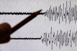 แผ่นดินไหว4.5R.ในพม่าปชช.เชียงรายรู้สึก