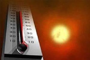 สหรัฐ-แคนาดาร้อนจัด คนตายแล้ว 2