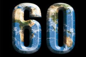 Earth Hour รวมพลคนไทย ปิดไฟให้โลกพัก พร้อมกับ 126 ประเทศ