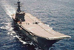 แจ่ม! ทัพเรือส่งเรือหลวงจักรีนฤเบศร์ช่วยน้ำท่วม