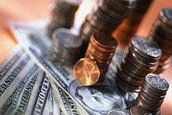 โพลล์ ชี้ ปชช.กังวลค่าเงินบาท ไม่ไว้ใจนักการเมือง-ธนาคาร